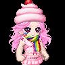 Big Pink Cake's avatar