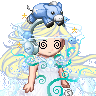 Evadine's avatar