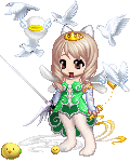 whiterosela