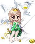 whiterosela's avatar