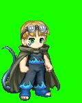 001a's avatar