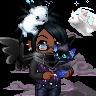 -DAMMITshiro's avatar