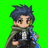 -Failed Containment-'s avatar