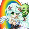 rurousha_inga's avatar