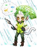 Amazuka