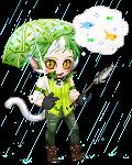 Amazuka's avatar