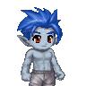 cuervo111's avatar