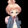 jinkeu's avatar