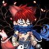 BigE6's avatar