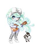 radioclub_jp's avatar