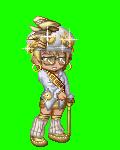 ivebeentomushroommountain's avatar