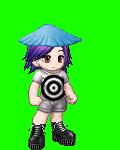 garnetcobriana's avatar