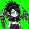 Xvalentine_vampireX's avatar