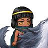 kiyakiyaflem's avatar