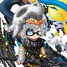 ysnwkhbs's avatar