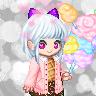 gao shoua's avatar