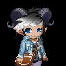 Wizardly's avatar