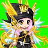 iLolicon's avatar