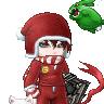 davidredtow's avatar