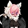 Rubi of Britannia's avatar