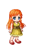 Asuka's avatar
