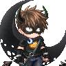 ll FallenxxAngel ll's avatar