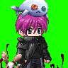 AnTiAmasTe's avatar