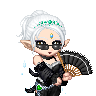 sango98's avatar
