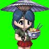 ViolentViola's avatar
