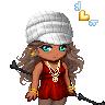 Blade223344's avatar
