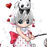 Pandamoo7's avatar