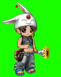 Mihoshi-Sana's avatar