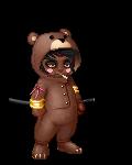 l3 r 0 k e's avatar