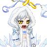 Rena330's avatar