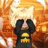 Epitomeh's avatar