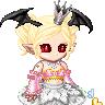 Marel Reever's avatar