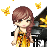 Lady Loco's avatar