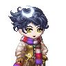 Anacampseros's avatar
