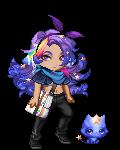 LimeyRizFizzle's avatar