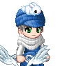 Blunderpuggs's avatar