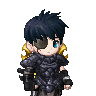 mforcer's avatar