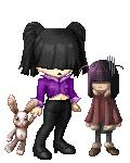 GthCtgrl's avatar