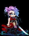 Shadows10000's avatar