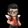 -Gevinnn's avatar