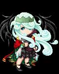 Sabrith's avatar