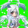 xSemiSweetx's avatar