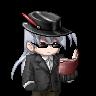 Onichaos-kun's avatar