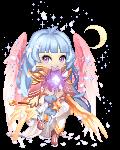 MilkyNightmare's avatar