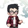 smerk pert's avatar