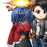 Sky_99's avatar